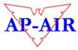 AP-AIR