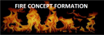 FIRE CONCEPT FORMATION