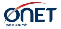 ONET SECURITE
