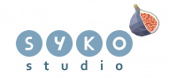 SYKO studio France